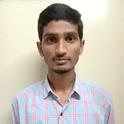 Harish Kumar Reddy Gopireddy