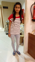 Neha Rawat