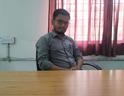 Mahesh Sanjaykumar Bankar