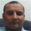Amit Atri