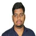 Bhinam Behera