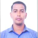 Balaram Samantaray