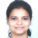 Priyanka Dash