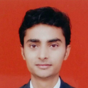 Rajat Sanwal