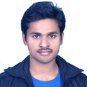 Bikash Kumar Sethy