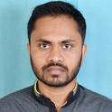 Rajesh Rohan