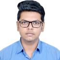 Kumar Krishnam