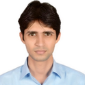 Nicklesh Kumar Pandey