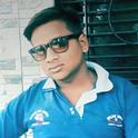 Shubham Dilip Gher