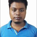 Roumyaranjan Das