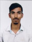 Saurav Kumar Mishra