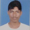 Bhabasankar Das