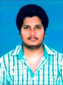 Goutham B U