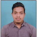 Srinivas Rauto
