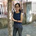 Kale Sakshi Bharat