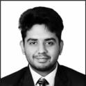 Shriyank Sharma