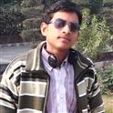 Suneet Singh