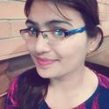 Harshita Shukla