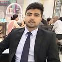 Parabjot Singh