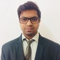 Satyam Gyanilal Mujoriya
