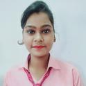 Nikita Ashok Khobragade