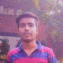Sunil Jeet