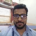 Yashank Gupta