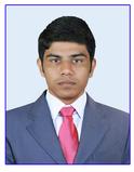 Raghul K R