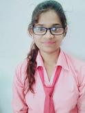Sweety Moreshwar Bhonde