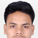 Soubhagya Ranjan Sethy
