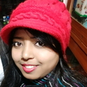 Juhi Rani