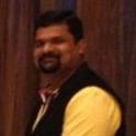 Shrikant Anant Deo