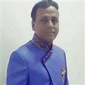 Sandeep Hajare