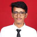 Akshith Kumar Manchala