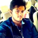 Bhavya Vyas