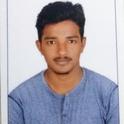 Mahopatra Prabodh Kumar