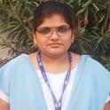 Jyothilakshmi punyamanthula