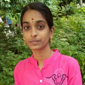 Kodamanchili Padma Priya