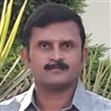 Sathishkumar Jayaseelan