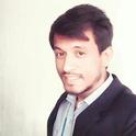 Roodha Abhinav Goud