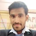 Ganesh Swamy