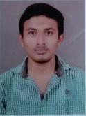 Sathiyamoorthi S