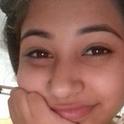 Deepika Kakkar