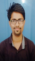 Harshad Shivaji Gangawane
