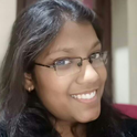 Shreya Goyal