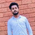 Mohammed Irshad Mp