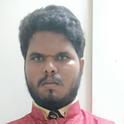 Sathriyan Raja