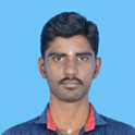 Rajesh M