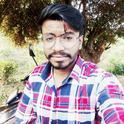 Manoj Das