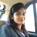 Prerna Kumari